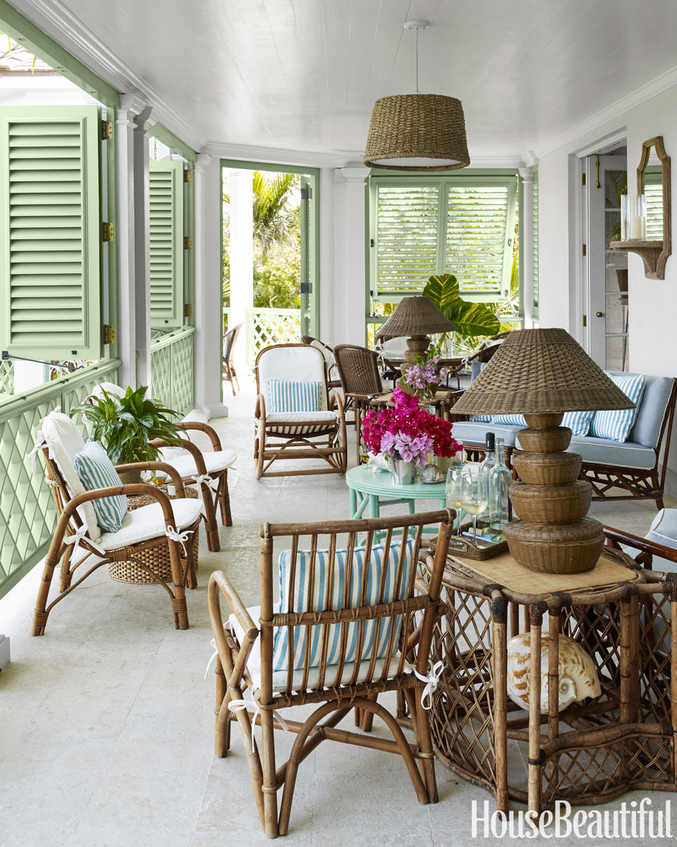 Best ideas about Porch Furniture Ideas . Save or Pin HD Designs Patio Furniture TheyDesign TheyDesign Now.