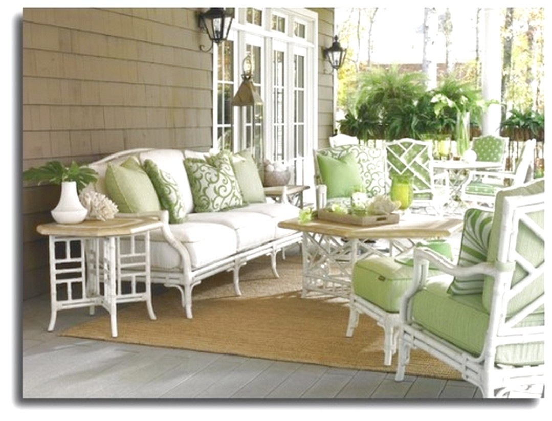 Best ideas about Porch Furniture Ideas . Save or Pin Front Porch Ideas Now.