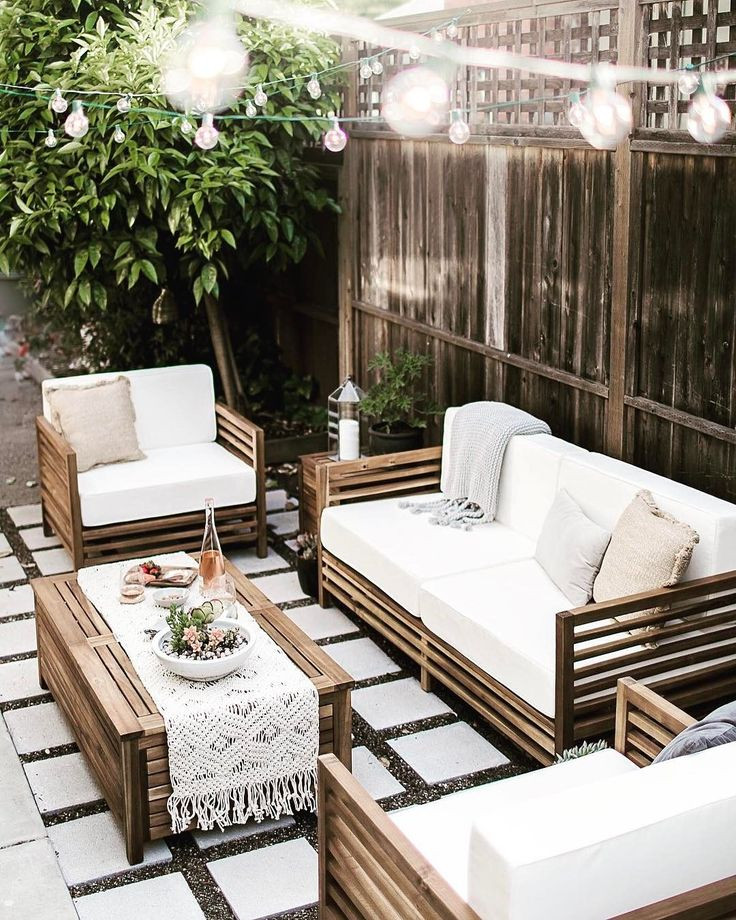 Best ideas about Porch Furniture Ideas . Save or Pin Best 25 Outdoor furniture ideas on Pinterest Now.