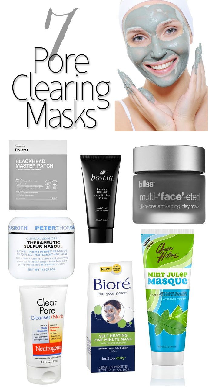 Best ideas about Pore Cleansing Mask DIY . Save or Pin 395 best Wrinkle Treatment images on Pinterest Now.
