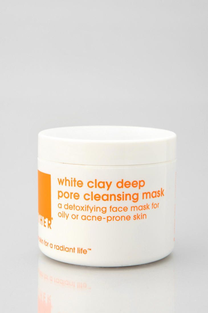 Best ideas about Pore Cleansing Mask DIY . Save or Pin 1000 ideas about Pore Cleansing Mask on Pinterest Now.