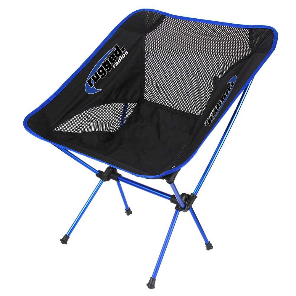Best ideas about Portable Folding Chair . Save or Pin Ultralight Portable Folding Chair with Carry Bag [PIT Now.