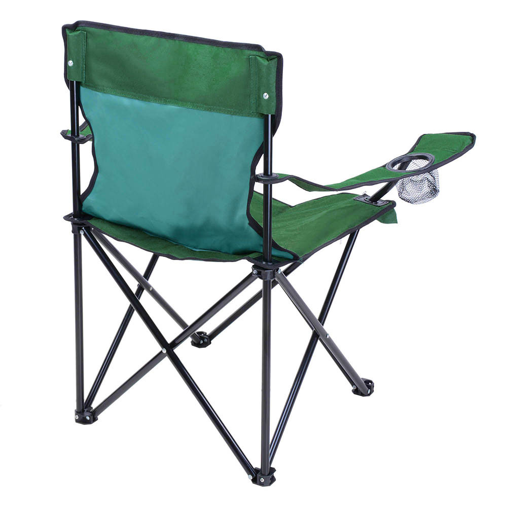 Best ideas about Portable Folding Chair . Save or Pin Portable Folding Chair for Hunting Blind Tent Hiking Now.