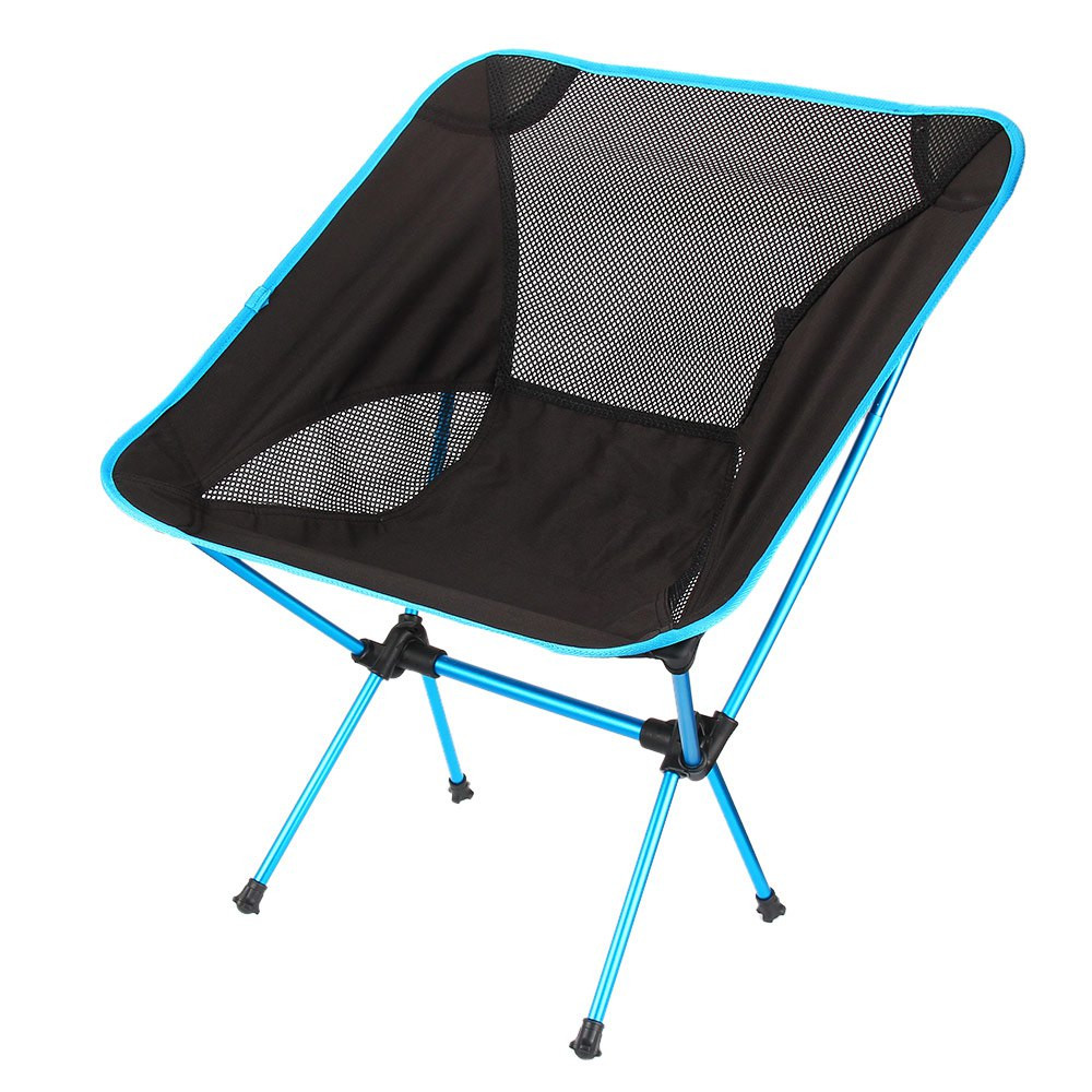 Best ideas about Portable Folding Chair . Save or Pin Outdoor Portable Folding Chair Camping Hiking Beach Seat Now.