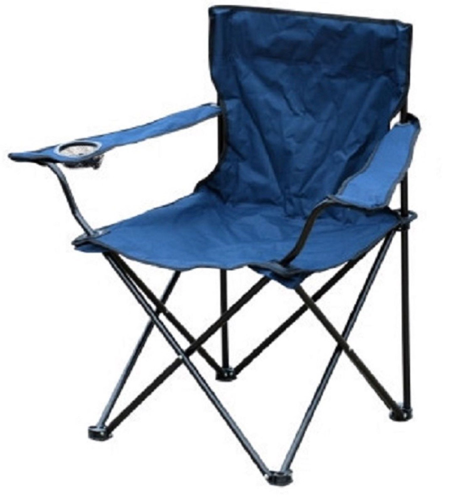 Best ideas about Portable Folding Chair . Save or Pin BRAND NEW LIGHTWEIGHT PORTABLE OUTDOOR CAMPING GARDEN Now.
