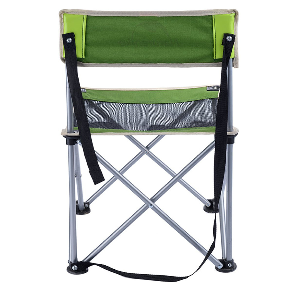 Best ideas about Portable Folding Chair . Save or Pin Outdoor Camping Portable Folding Chair Lightweight Fishing Now.