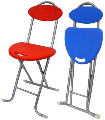 Best ideas about Portable Folding Chair . Save or Pin Portable Folding Chairs Foter Now.