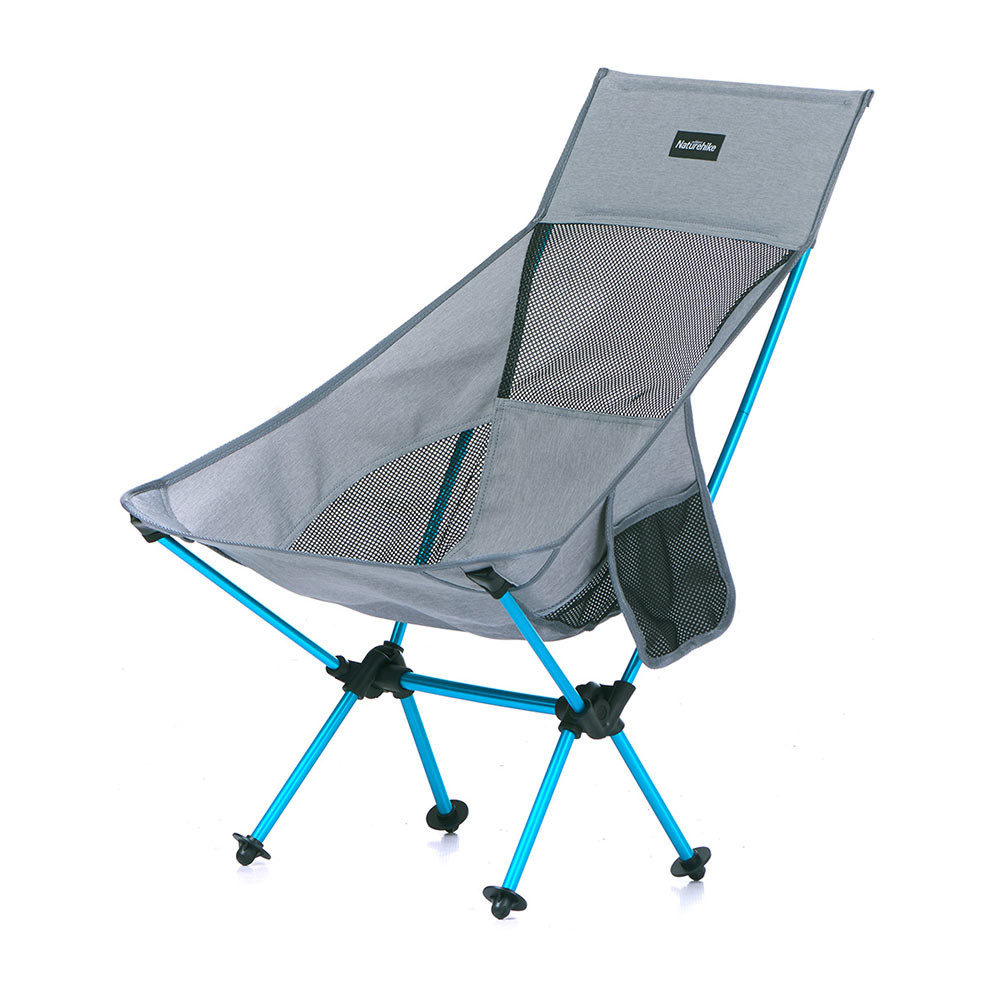 Best ideas about Portable Folding Chair . Save or Pin lightweight Portable folding chair Now.
