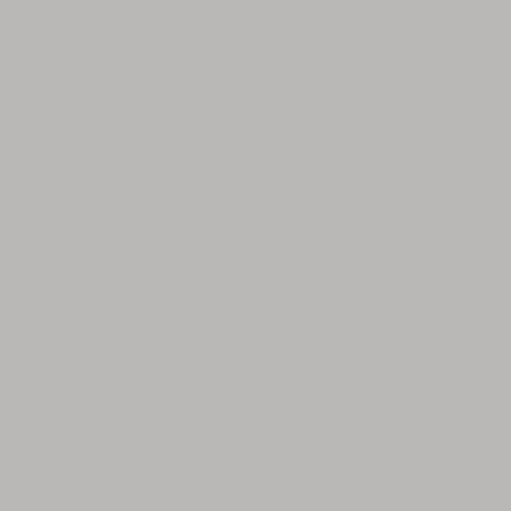 Best ideas about Porter Paint Colors . Save or Pin 14 best Porter paint images on Pinterest Now.
