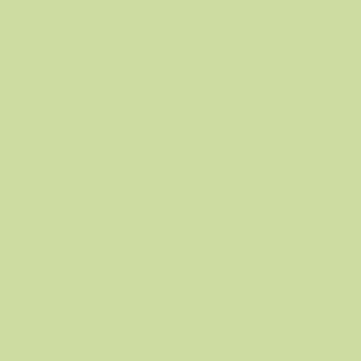 Best ideas about Porter Paint Colors . Save or Pin Walls Lettuce Alone Porter Paints Now.