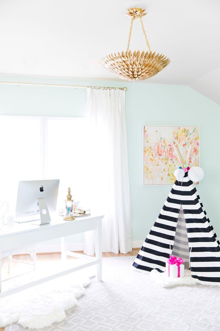 Best ideas about Porter Paint Colors . Save or Pin 1000 ideas about Porter Paints on Pinterest Now.