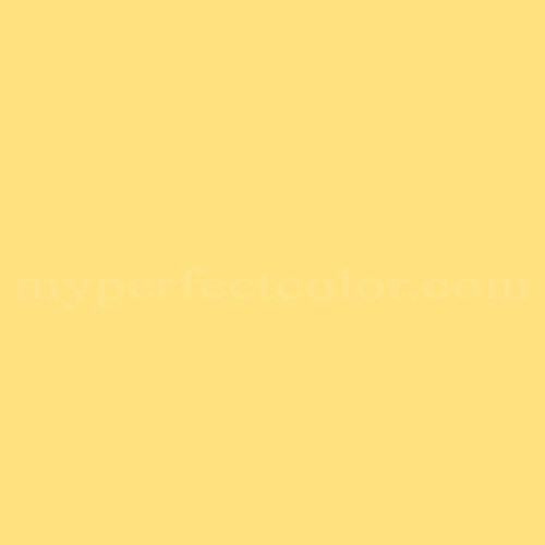 Best ideas about Porter Paint Colors . Save or Pin Porter Paints 4 Yellow Poppy Match Now.