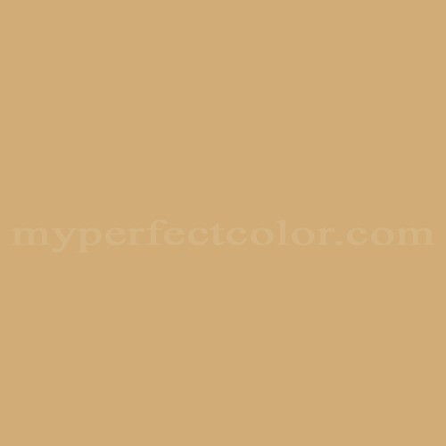 Best ideas about Porter Paint Colors . Save or Pin Porter Paints 6850 2 Buckwheat Match Now.