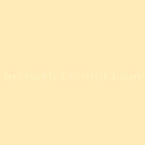 Best ideas about Porter Paint Colors . Save or Pin porter paints colors – ultimatemuscleblackedition Now.