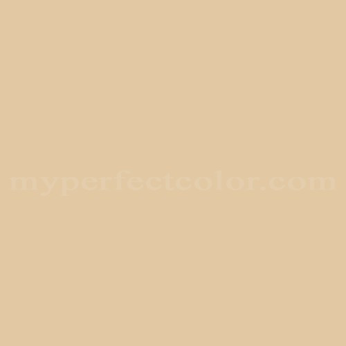 Best ideas about Porter Paint Colors . Save or Pin Porter Paints 6866 1 Neutral Beige Match Now.