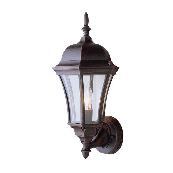Best ideas about Portfolio Landscape Lighting . Save or Pin Best 25 Portfolio outdoor lighting ideas on Pinterest Now.