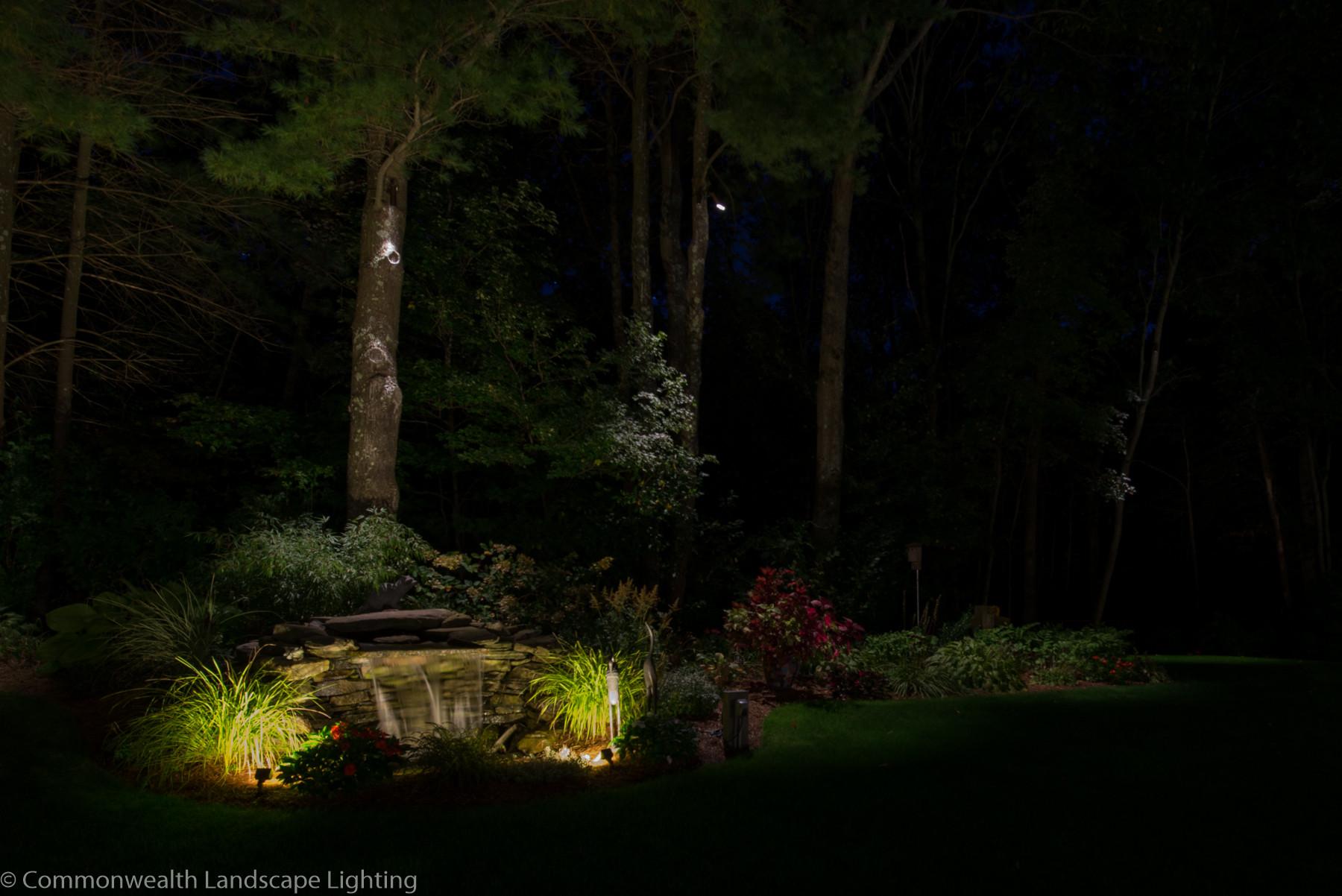 Best ideas about Portfolio Landscape Lighting . Save or Pin monwealth Landscape Lighting Portfolio Now.