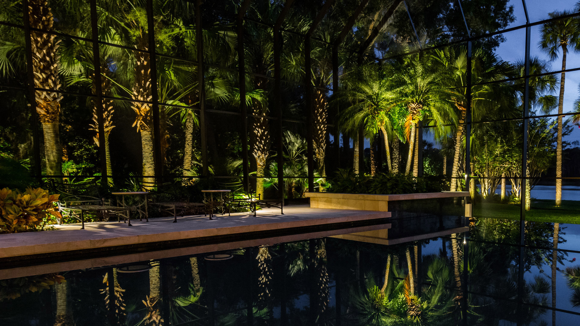 Best ideas about Portfolio Landscape Lighting . Save or Pin Portfolio Now.