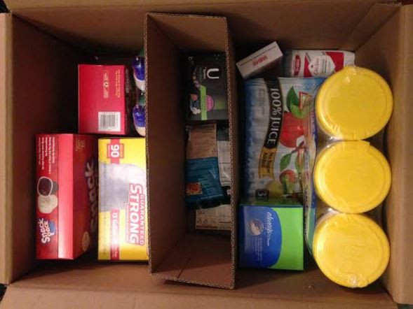 Best ideas about Prime Pantry Box . Save or Pin Amazon Prime Pantry Get FREE Shipping on a Prime Pantry Now.