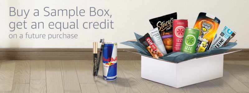 Best ideas about Prime Pantry Credit Balance . Save or Pin Here's All the Amazon Credits You May Have Expiring Now.