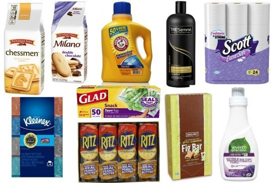 Best ideas about Prime Pantry Deals . Save or Pin line Grocery Deals Puzzles and Board Games Buy 1 Get 1 Now.