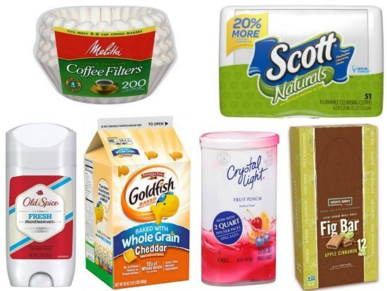 Best ideas about Prime Pantry Deals . Save or Pin line Grocery Deals Spinach Lasagna Rolls Birds and Now.