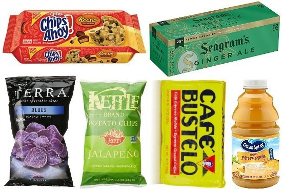 Best ideas about Prime Pantry Deals . Save or Pin e Hundred Dollars a Month — how I feed my family on $100 Now.