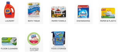 Best ideas about Prime Pantry Deals . Save or Pin Prime Pantry Limited Time fer HURRY A Thrifty Mom Now.