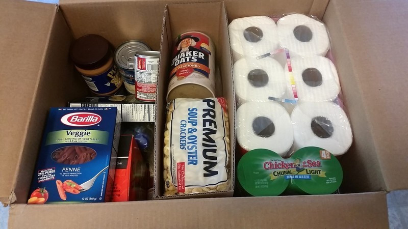 Best ideas about Prime Pantry Delivery Fee . Save or Pin Amazon transitions its Prime Pantry service to a monthly Now.