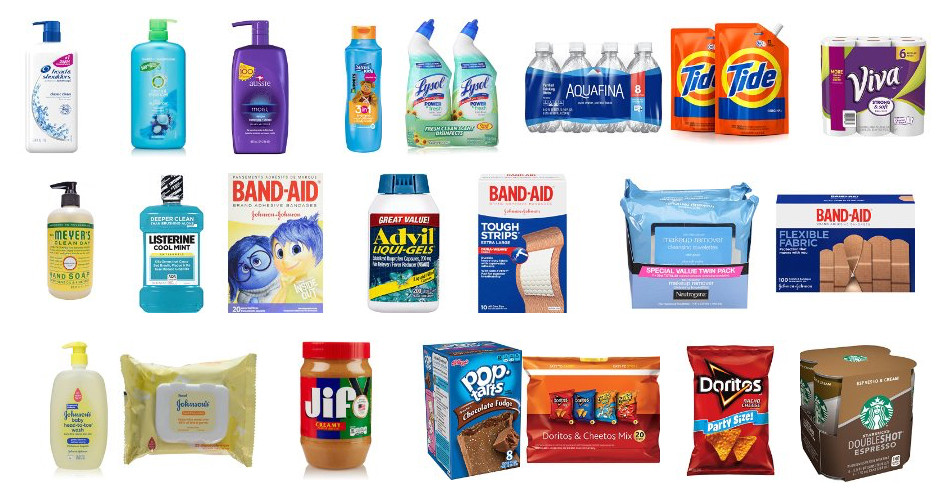 Best ideas about Prime Pantry Shipping . Save or Pin Prime Pantry Buy 5 Get Free Shipping Fabulessly Frugal Now.