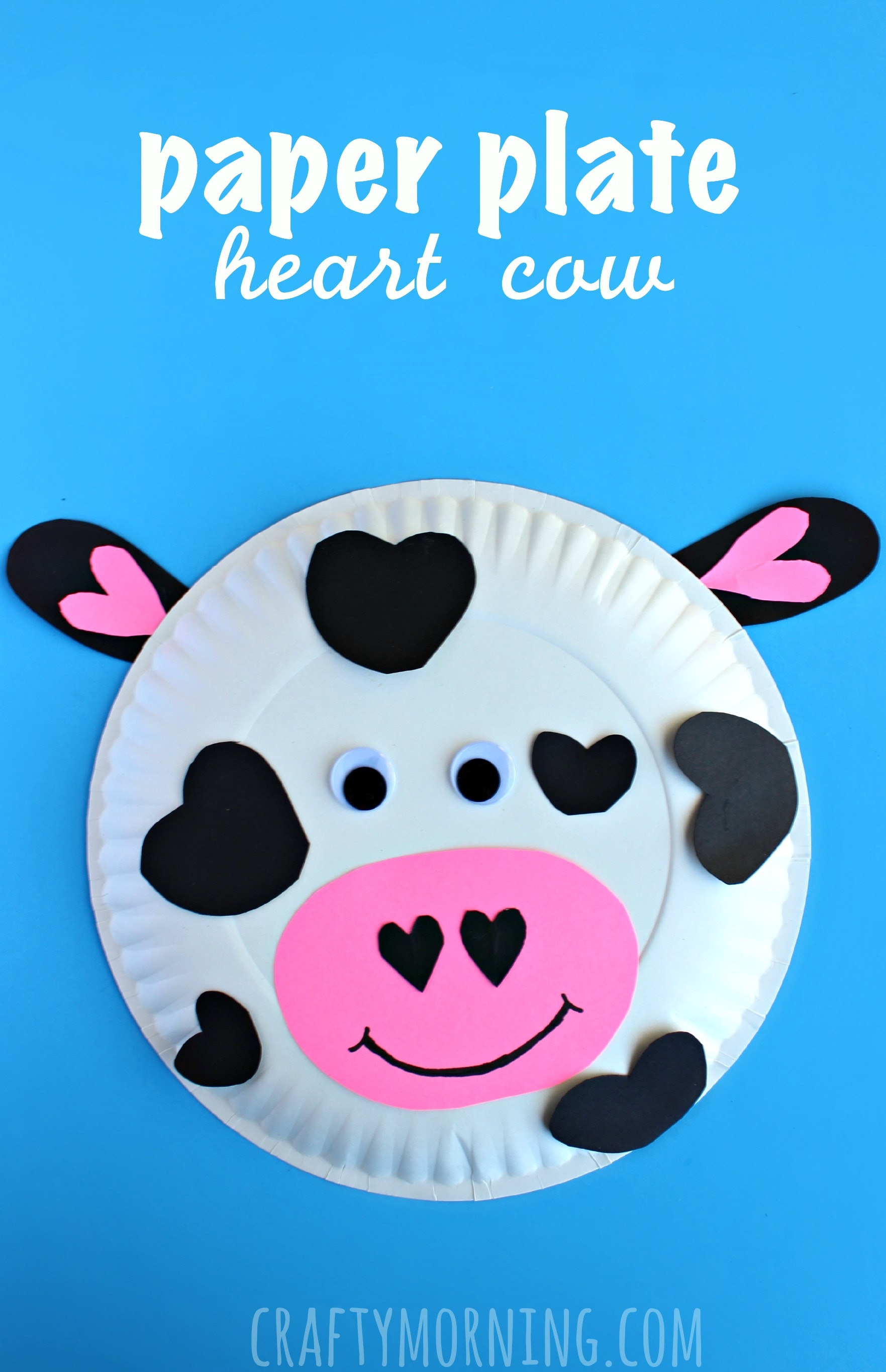 Best ideas about Project For Kids . Save or Pin 15 Valentine Crafts For Kids The Xerxes Now.