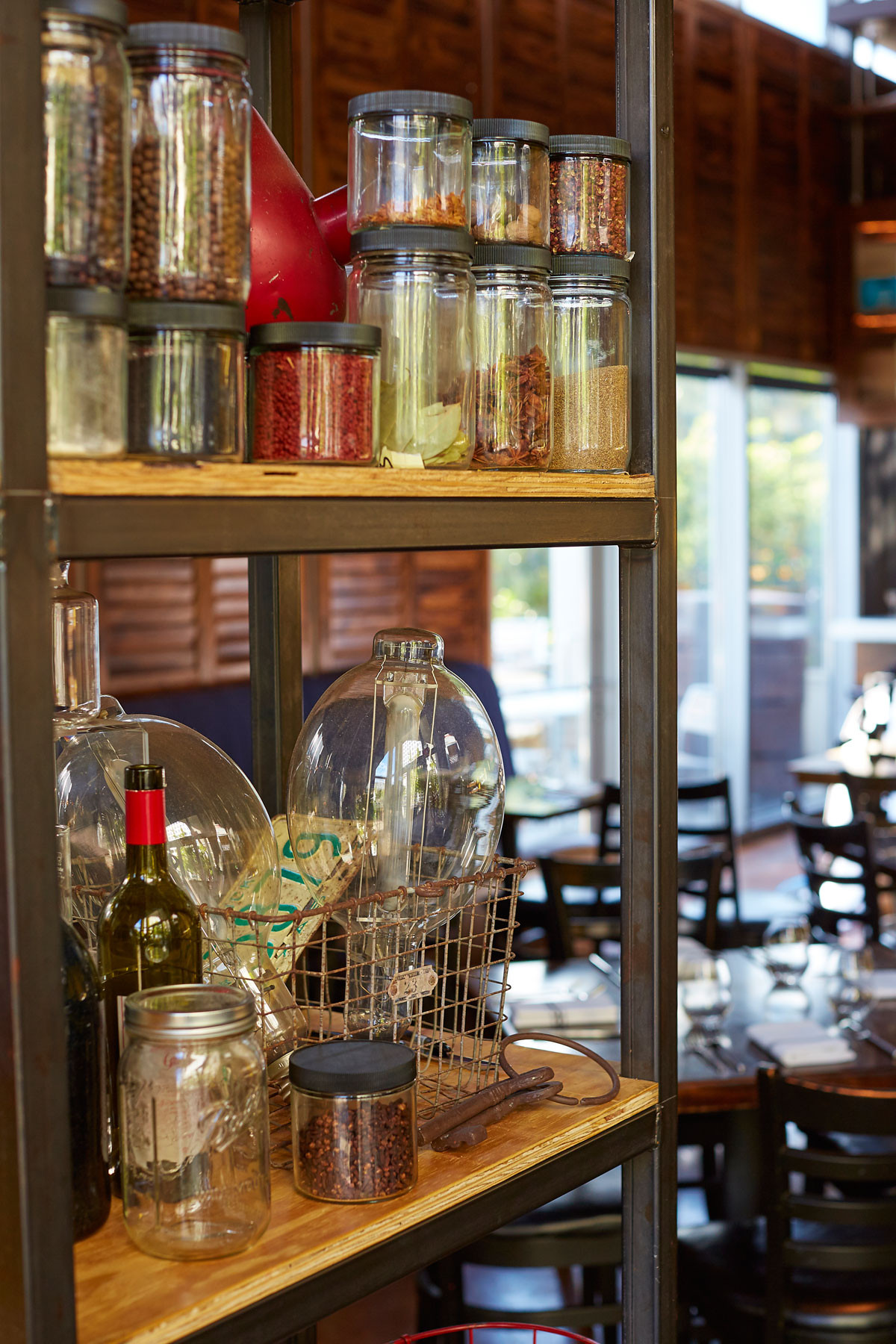 Best ideas about Proof And Pantry . Save or Pin Restaurant Review Proof Pantry D Magazine Now.