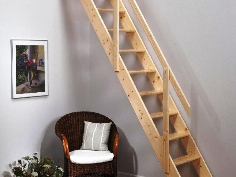 Best ideas about Pull Down Attic Stairs Lowes . Save or Pin Lowes Attic Ladders — Capricornradio HomesCapricornradio Homes Now.