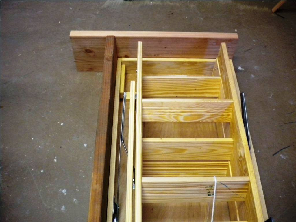 Best ideas about Pull Down Attic Stairs Lowes . Save or Pin Attic Doors Lowes & Lovely Attic Stairs Pull Down Attic Now.