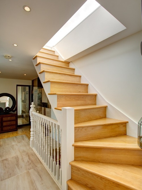 Best ideas about Pull Down Attic Stairs Lowes . Save or Pin Attic Doors Lowes & DoorLowes Attic Access Door Panel Now.