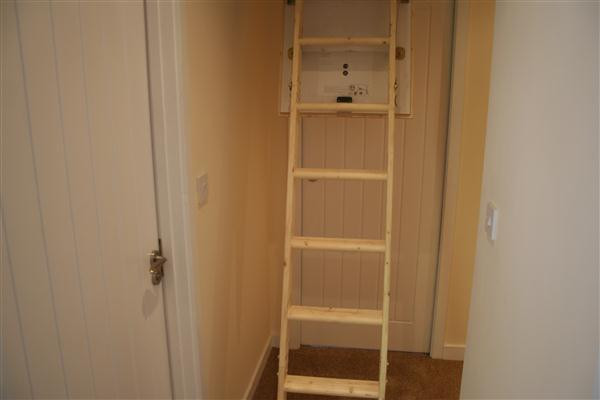 Best ideas about Pull Down Attic Stairs Lowes . Save or Pin Stairs Pull Down Stairs Home Doors Pull Down Stairs Pull Now.