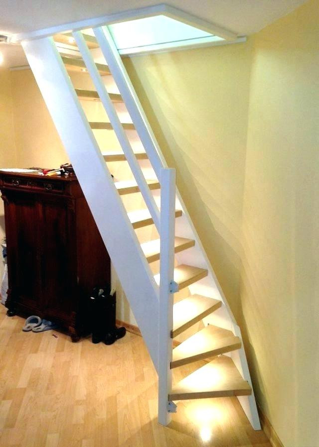 Best ideas about Pull Down Attic Stairs Lowes . Save or Pin attic ladders lowes – nbalanc Now.
