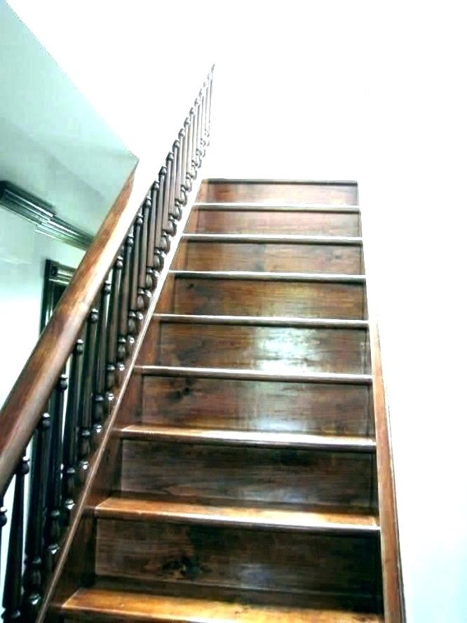 Best ideas about Pull Down Attic Stairs Lowes . Save or Pin Pull Down Attic Ladders Pull Down Attic Stairs Best Rated Now.