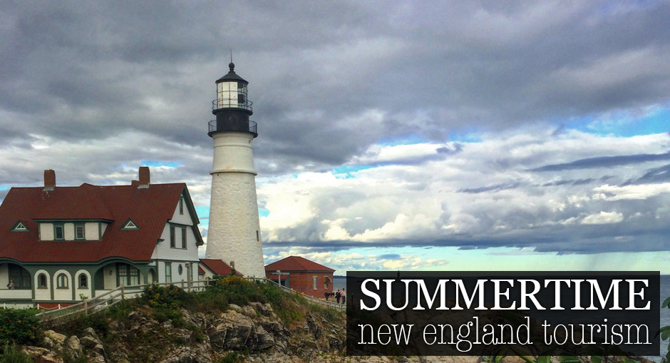 Best ideas about Pump And Pantry Williamstown Vt . Save or Pin Summer New England Tourism Now.