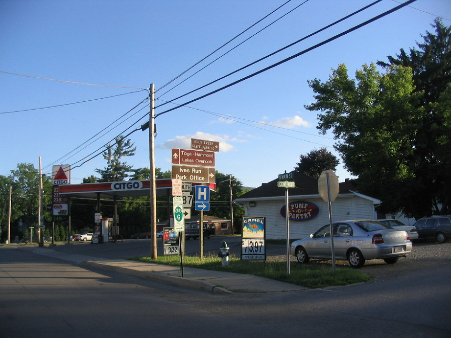 Best ideas about Pump N Pantry . Save or Pin Tioga PA Pump n Pantry photo picture image Now.