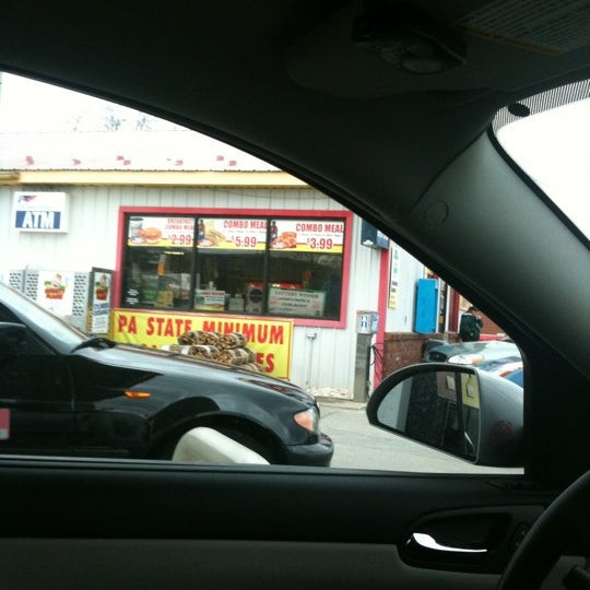 Best ideas about Pump N Pantry . Save or Pin Pump N Pantry Gas Station in Lawrenceville Now.
