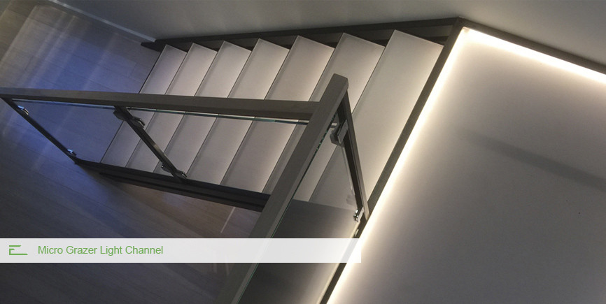 Best ideas about Pure Edge Lighting . Save or Pin PureEdge Lighting Now.