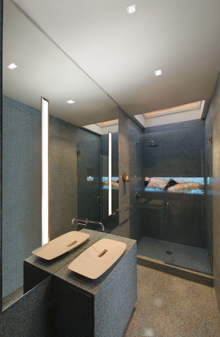 Best ideas about Pure Edge Lighting . Save or Pin 14 best PureEdge Lighting Bathroom images on Pinterest Now.