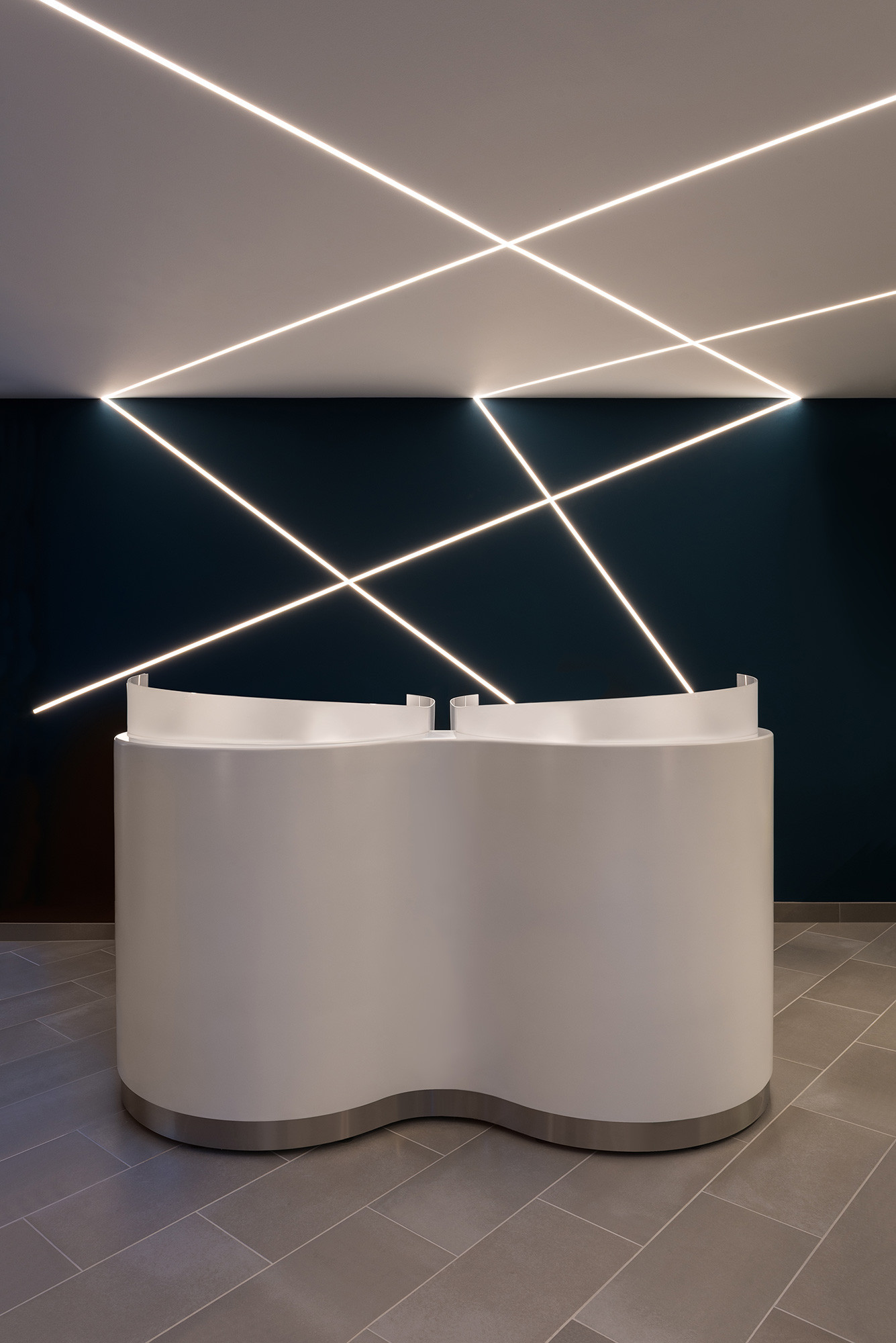 Best ideas about Pure Edge Lighting . Save or Pin Installation Gallery Now.