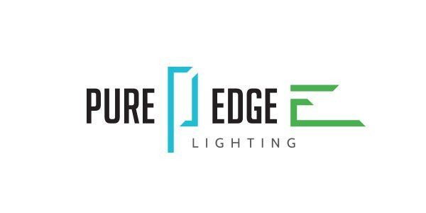 Best ideas about Pure Edge Lighting . Save or Pin Products Archives Page 10 of 107 Electrical News Now.