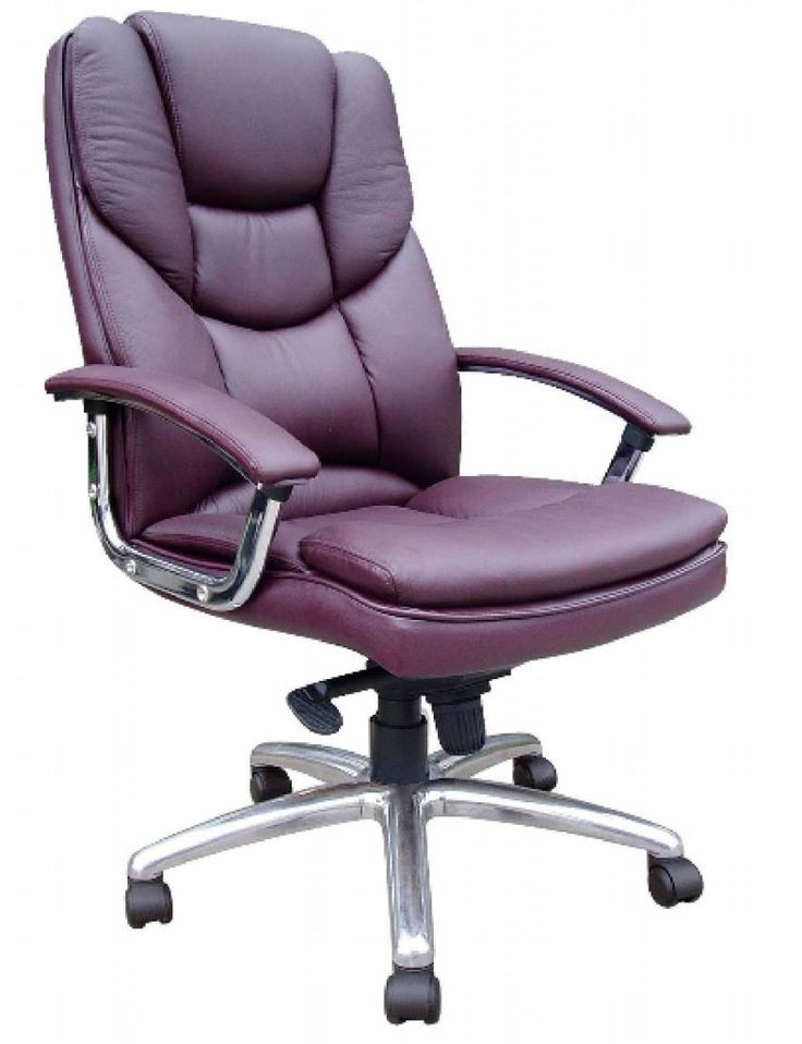 Best ideas about Purple Office Chair . Save or Pin Best 25 Purple office ideas on Pinterest Now.