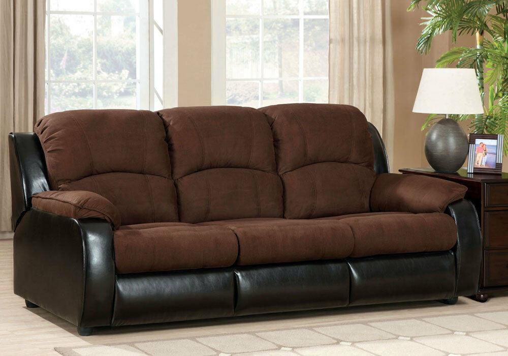 Best ideas about Queen Sleeper Sofa Mattress . Save or Pin Grande Sofa 3 Seat Pull out Queen Sleeper Bed Mattress Now.