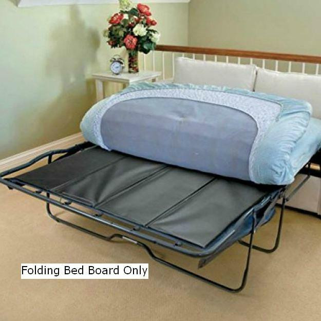 Best ideas about Queen Sleeper Sofa Mattress . Save or Pin Folding Bed Board For Queen Sofa Bed Mattress Pad Now.