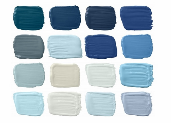 Best ideas about Ralph Lauren Paint Colors . Save or Pin Elegant and stylish colors for your home by Ralph Lauren Now.