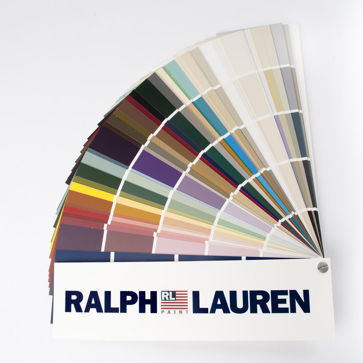 Best ideas about Ralph Lauren Paint Colors . Save or Pin Read This Ralph Lauren Paint Review Now.